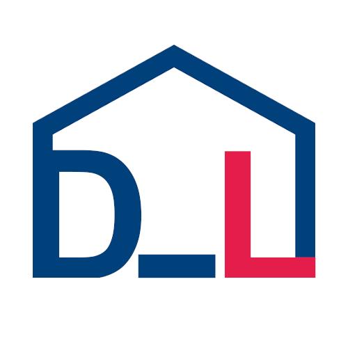 demande logement logo